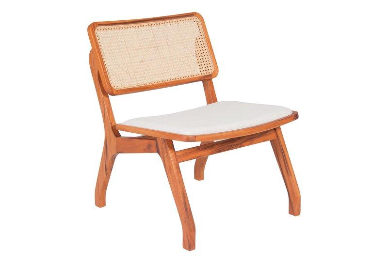 Lenzi easy chair by zanini de zanine kelly christian designs ltd treniq 1 1501064160628