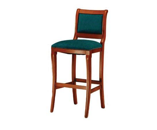 220 cs counter stool sylvester alexander treniq 1 1501070402466