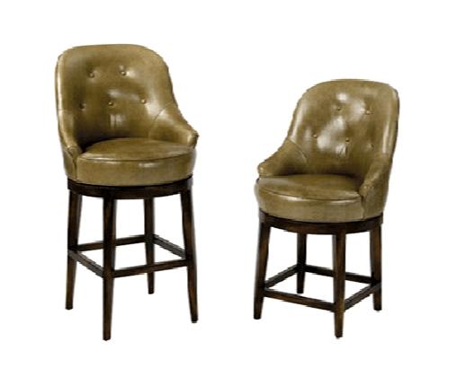 226 sw bar stool sylvester alexander treniq 1 1501070649131