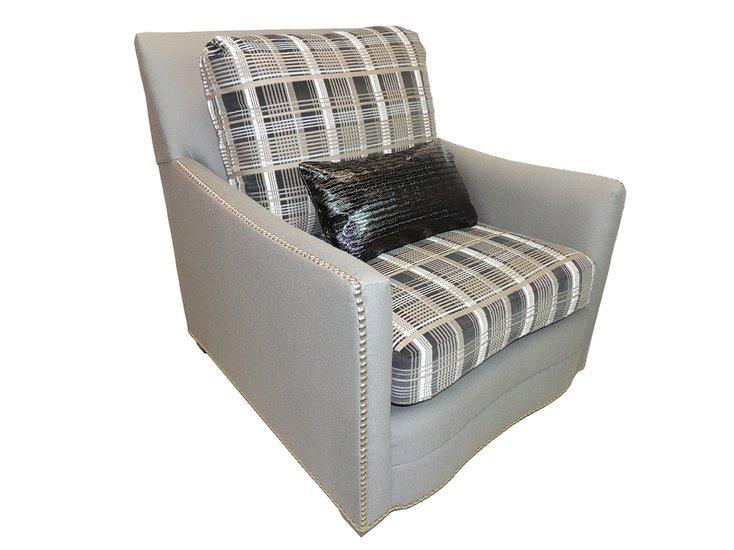 120 05 chair sylvester alexander treniq 1 1501071977226