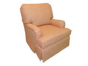 131-05-Chair_Sylvester-Alexander_Treniq_0