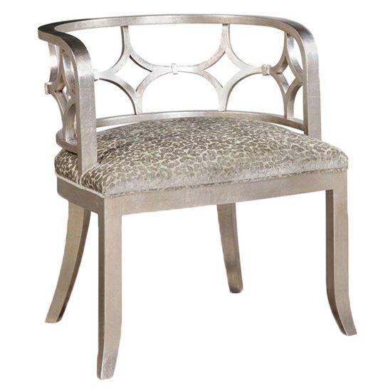 601 05 chair sylvester alexander treniq 1 1501072828765