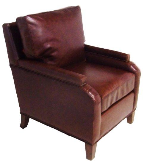 0508 05 lounge chair sylvester alexander treniq 1 1501073014824