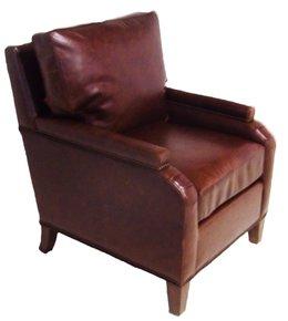 0508-05-Lounge-Chair_Sylvester-Alexander_Treniq_0