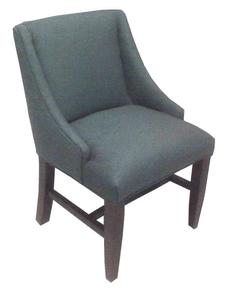 0528-05-Chair_Sylvester-Alexander_Treniq_0