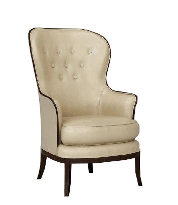 0532 05 wing chair sylvester alexander treniq 1 1501073689175