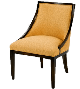 0540-05-Slipper-Chair_Sylvester-Alexander_Treniq_0