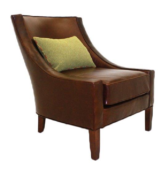 0568 05 chair sylvester alexander treniq 1 1501074447794
