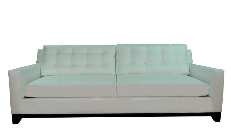 232 30 sofa sylvester alexander treniq 1 1501077204007