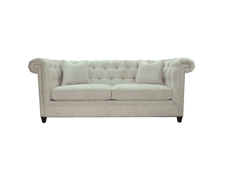 500 30 sofa sylvester alexander treniq 1 1501077673322