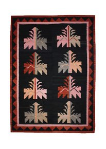 Maple-Rug/Wall-Hanging_Awanay_Treniq_0