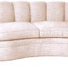 871 30 sofa sylvester alexander treniq 1 1501078078649