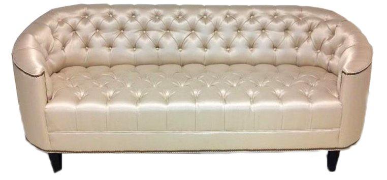 0752 30 sofa sylvester alexander treniq 1 1501078535779
