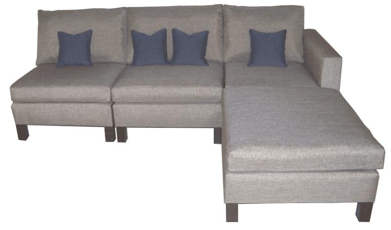 0704 40 sectional sofa sylvester alexander treniq 1 1501078965627