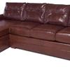 0756 40 sectional sofa sylvester alexander treniq 1 1501079141586