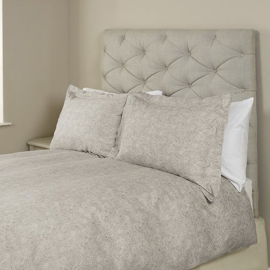 300 thread 100  cotton sateen paisley print bed linen kings of cotton treniq 1 1501079898166