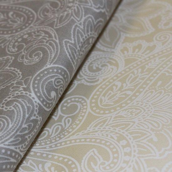 300 thread 100  cotton sateen paisley print bed linen kings of cotton treniq 1 1501079898168