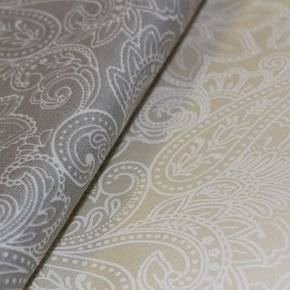 300-Thread-100%-Cotton-Sateen-Paisley-Print-Bed-Linen_Kings-Of-Cotton_Treniq_0