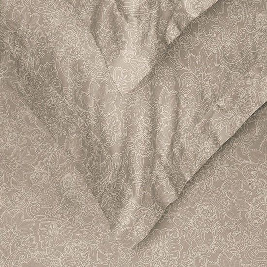 300 thread 100  cotton sateen paisley print bed linen kings of cotton treniq 1 1501079898167