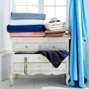 Blanket-Pure-Natural-Cotton_Kings-Of-Cotton_Treniq_0
