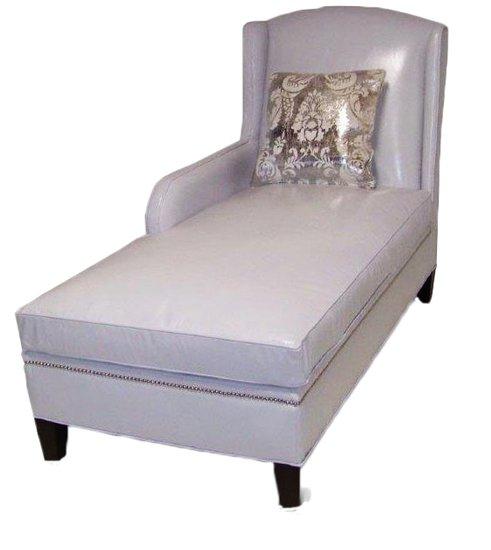 0818 15 chaise sylvester alexander treniq 1 1501082145757