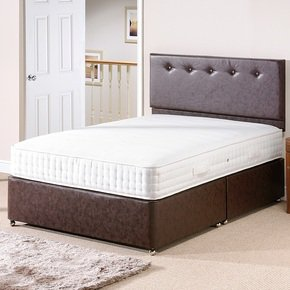 The-Memory-Foam-Sleep-Pocket-1400_Kings-Of-Cotton_Treniq_0