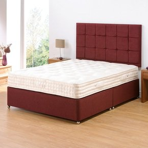Ultimate-Cashmere-1400-Pocket-Sprung-Bed_Kings-Of-Cotton_Treniq_0