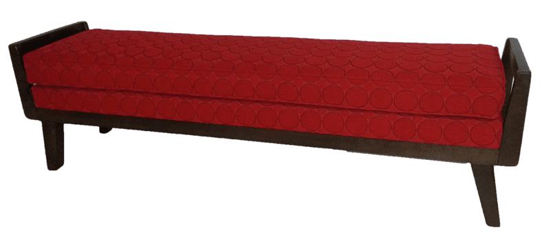 0846 15 bench sylvester alexander treniq 1 1501082519722