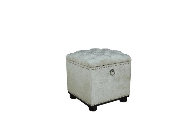 109 b storage ottoman sylvester alexander treniq 1 1501082858679