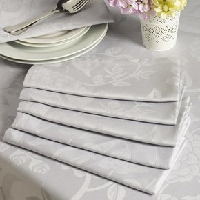 Superior-Damask-Cotton-Tudor-Design-Table-Linen_Kings-Of-Cotton_Treniq_1