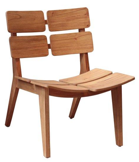 Quardi easy chair by zanini de zanine kelly christian designs ltd treniq 1 1501093627355