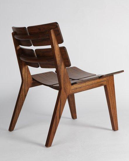 Quardi easy chair by zanini de zanine kelly christian designs ltd treniq 1 1501093625602