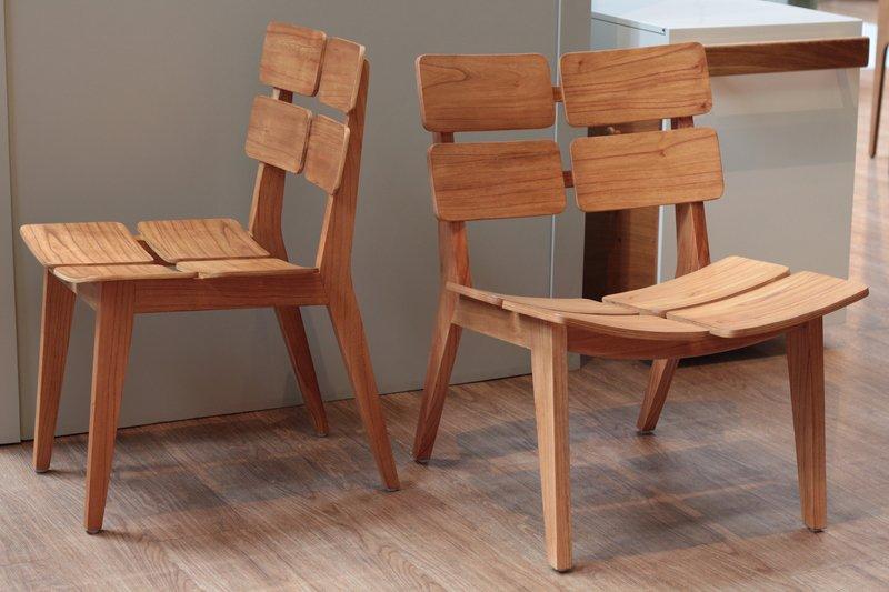 Quardi easy chair by zanini de zanine kelly christian designs ltd treniq 1 1501095258769