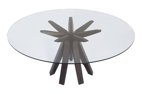 Alfa-Dining-Table-Base-By-Lattoog_Kelly-Christian-Designs-Ltd_Treniq_0