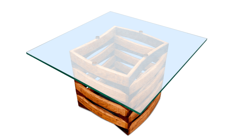 Coffer coffee table due treniq 1 1501588020903