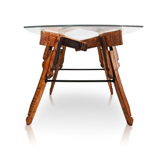 Bridge coffee table due treniq 1 1501588153641