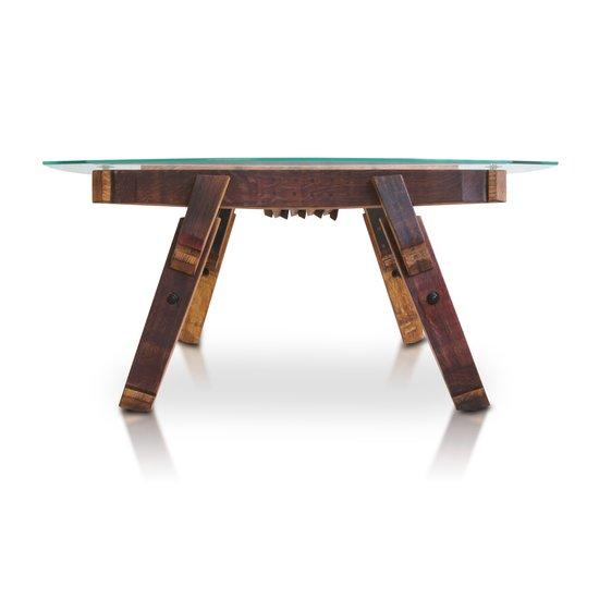 Bridge coffee table due treniq 1 1501588153640