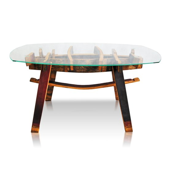Eye coffee table due treniq 1 1501588202613