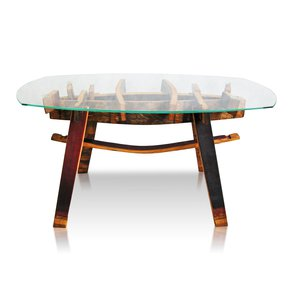 Eye-Coffee-Table_Due_Treniq_0