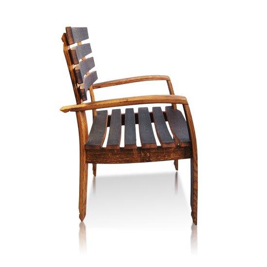 Bold chair due treniq 1 1501588261540