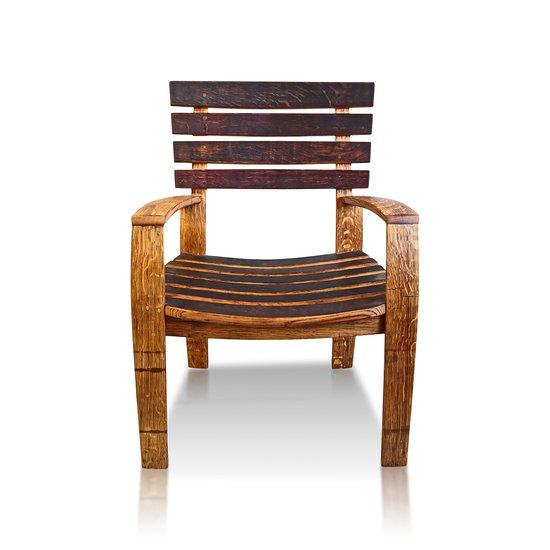 Bold chair due treniq 1 1501588261538