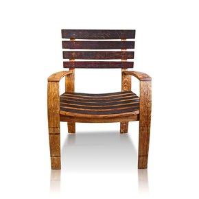 Bold-Chair_Due_Treniq_0