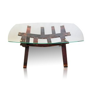 Breast-Coffee-Table_Due_Treniq_0