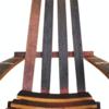 Fusion ii armchair due treniq 1 1501588402915