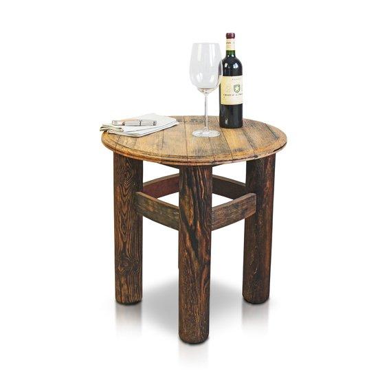 Bika tasting table due treniq 1 1501589050603