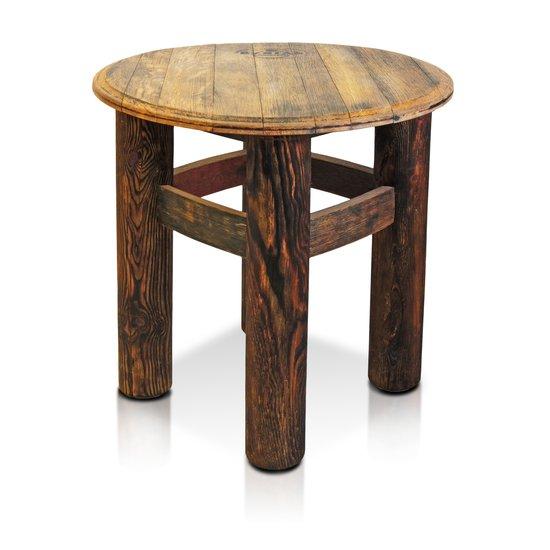 Bika tasting table due treniq 1 1501589050604