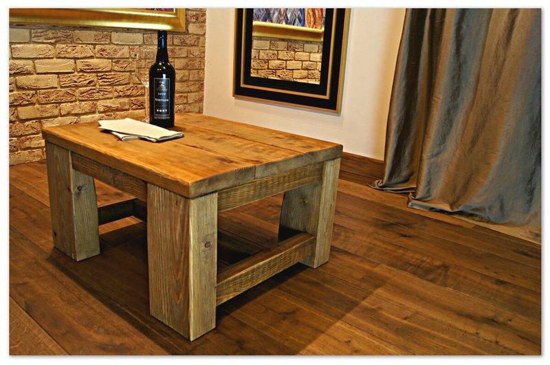 Cubo tasting table due treniq 1 1501589359517