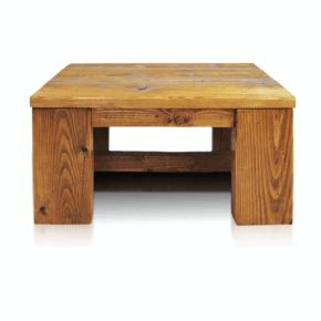 Cubo-Tasting-Table_Due_Treniq_0
