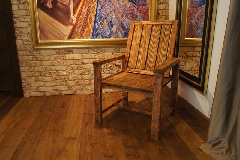 Throne chair due treniq 1 1501589490001