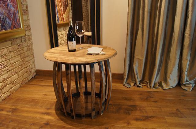 Boti tasting table due treniq 1 1501589551451